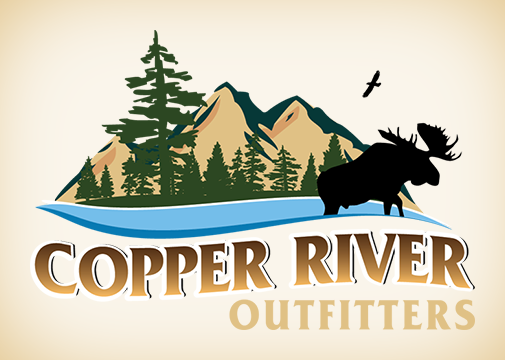 Copper River Outfitters